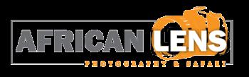 AfricanLens-Logo